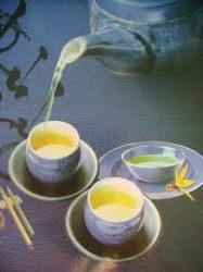 9 điều cấm kỵ khi uống trà