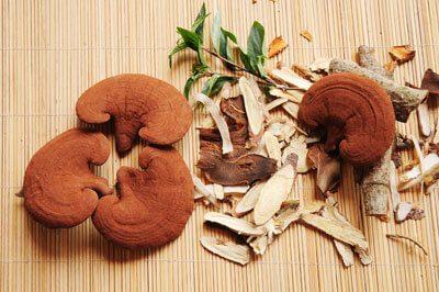 Bí quyết giải độc tố cơ thể với 3 loại trà