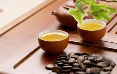 Uống trà có lợi hay có hại cho sức khoẻ - Hãy biết để phòng tránh cho gia đình và người thân của bạn
