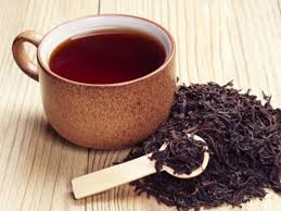 10 loại trà thảo dược bạn nên biết